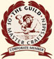 Guild of Master Craftsman logo