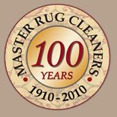Master Rug Cleaners at The Oriental Rug Gallery Ltd.jpg