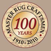 Master Rug Craftsman at The Oriental Rug Gallery Ltd.jpg