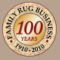 The Oriental Rug Gallery Ltd Family Rug Business 100 years.jpg