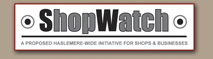 The ShopWatch Initiative, Haslemere, Surrey.jpg