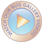 watch-video-gallery.png