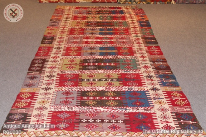 The Oriental Rug Gallery Ltd Rugs Amp Carpets Gallery